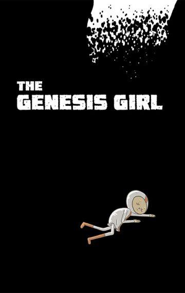 The Genesis Girl